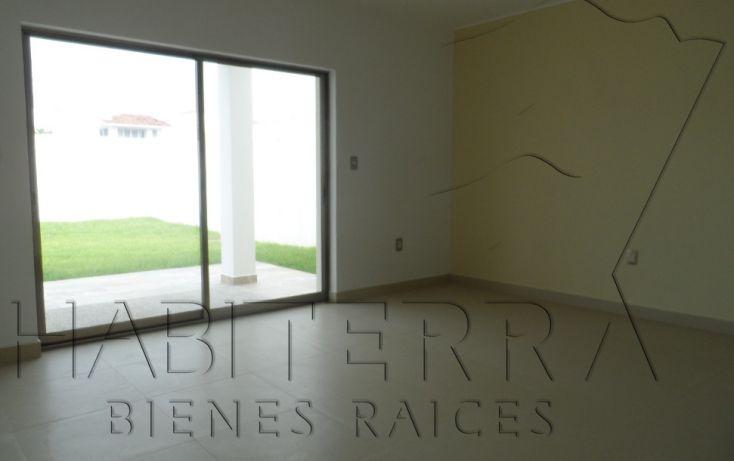 Foto de casa en venta en, jardines de tuxpan, tuxpan, veracruz, 1103203 no 06
