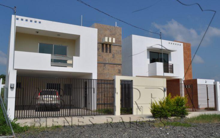 Foto de casa en renta en, jardines de tuxpan, tuxpan, veracruz, 1103207 no 01