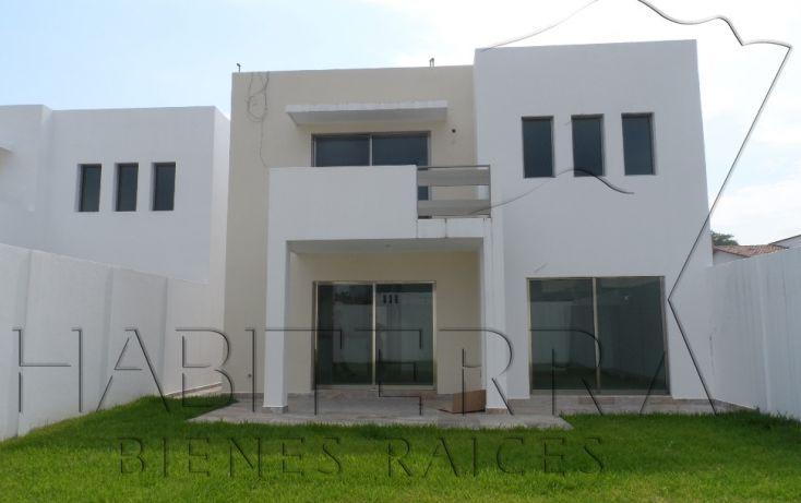 Foto de casa en renta en, jardines de tuxpan, tuxpan, veracruz, 1103207 no 04