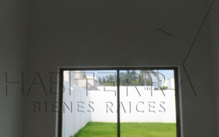 Foto de casa en renta en, jardines de tuxpan, tuxpan, veracruz, 1103207 no 05