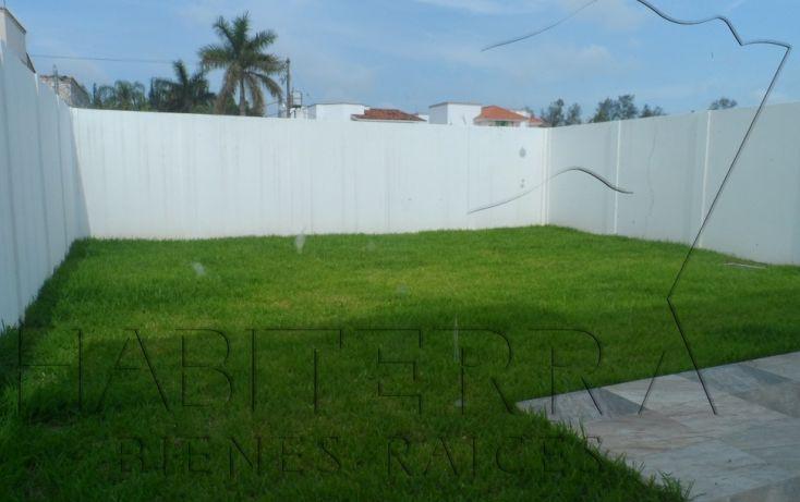 Foto de casa en renta en, jardines de tuxpan, tuxpan, veracruz, 1103207 no 10