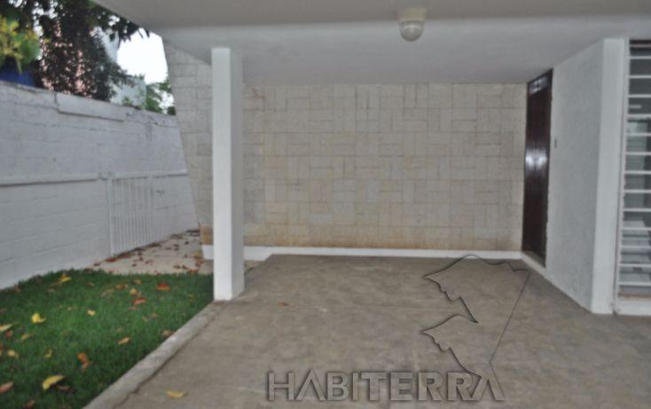 Foto de casa en renta en, jardines de tuxpan, tuxpan, veracruz, 1110247 no 03