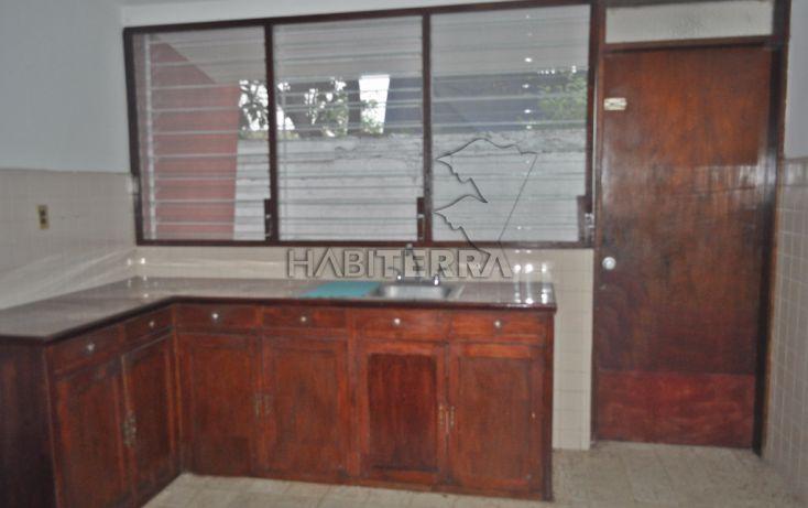 Foto de casa en renta en, jardines de tuxpan, tuxpan, veracruz, 1110247 no 05