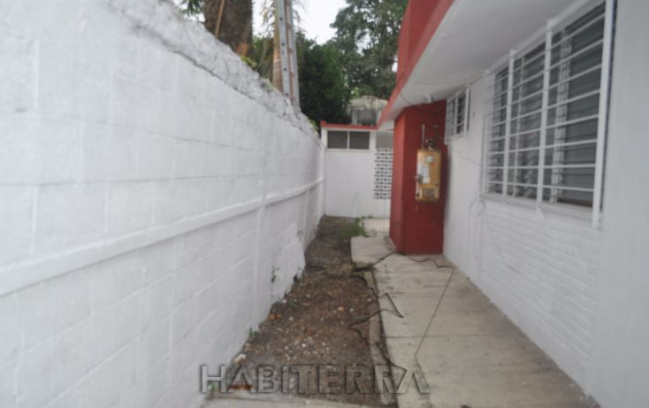 Foto de casa en renta en, jardines de tuxpan, tuxpan, veracruz, 1110247 no 08