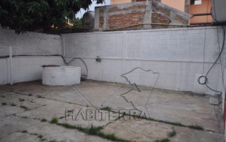 Foto de casa en renta en, jardines de tuxpan, tuxpan, veracruz, 1110247 no 09