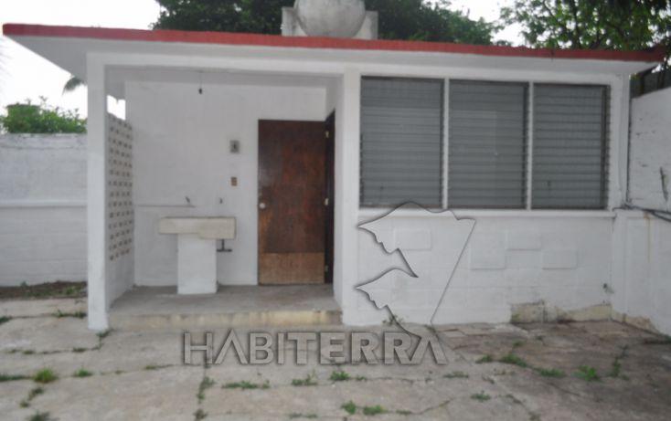 Foto de casa en renta en, jardines de tuxpan, tuxpan, veracruz, 1110247 no 10