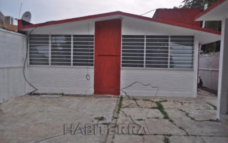 Foto de casa en renta en, jardines de tuxpan, tuxpan, veracruz, 1110247 no 11