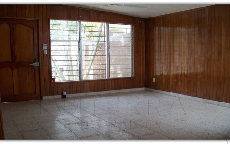 Foto de casa en renta en, jardines de tuxpan, tuxpan, veracruz, 1115589 no 02