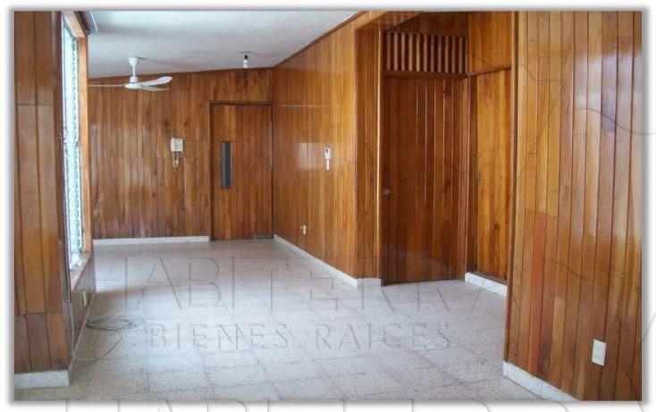 Foto de casa en renta en, jardines de tuxpan, tuxpan, veracruz, 1115589 no 03