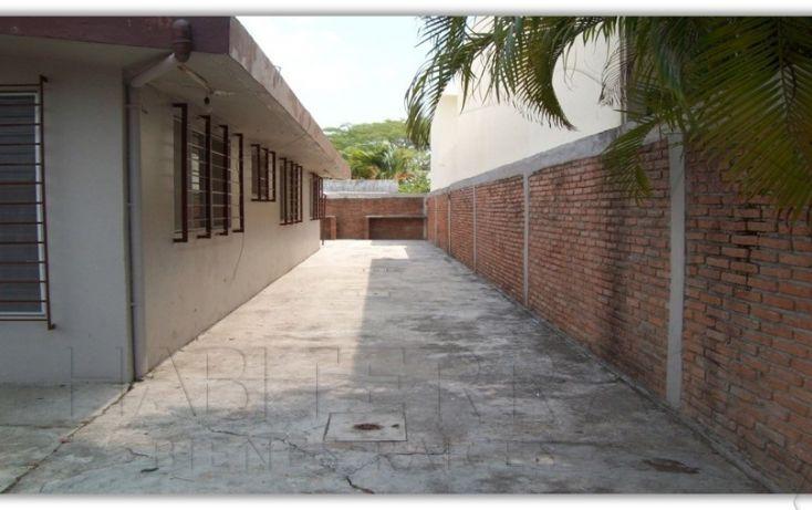 Foto de casa en renta en, jardines de tuxpan, tuxpan, veracruz, 1115589 no 05
