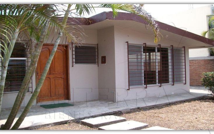 Foto de casa en renta en, jardines de tuxpan, tuxpan, veracruz, 1115589 no 06