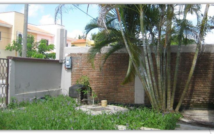 Foto de casa en renta en, jardines de tuxpan, tuxpan, veracruz, 1115589 no 07