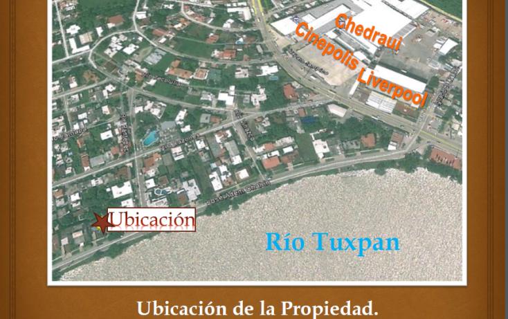 Foto de casa en venta en, jardines de tuxpan, tuxpan, veracruz, 1175135 no 06