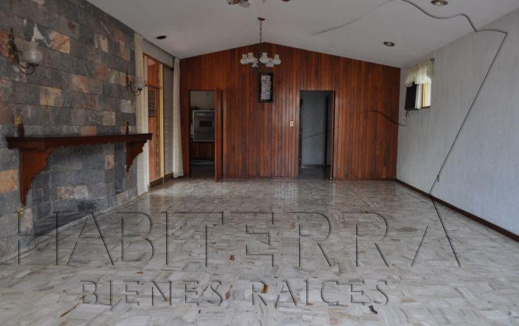 Foto de casa en venta en, jardines de tuxpan, tuxpan, veracruz, 1296663 no 02