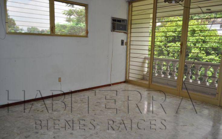 Foto de casa en venta en, jardines de tuxpan, tuxpan, veracruz, 1296663 no 05