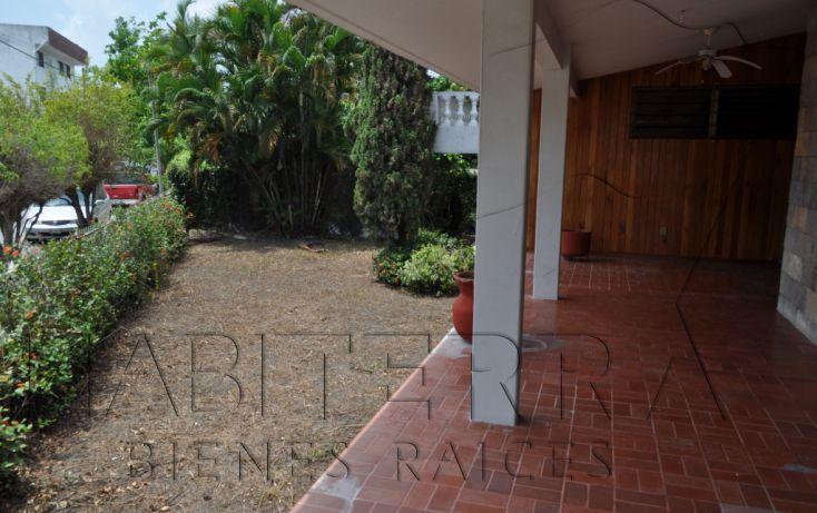 Foto de casa en venta en, jardines de tuxpan, tuxpan, veracruz, 1296663 no 10