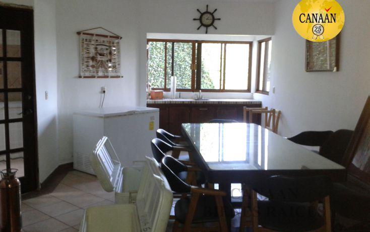 Foto de casa en renta en, jardines de tuxpan, tuxpan, veracruz, 1681304 no 04