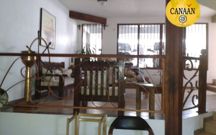 Foto de casa en renta en, jardines de tuxpan, tuxpan, veracruz, 1681304 no 05