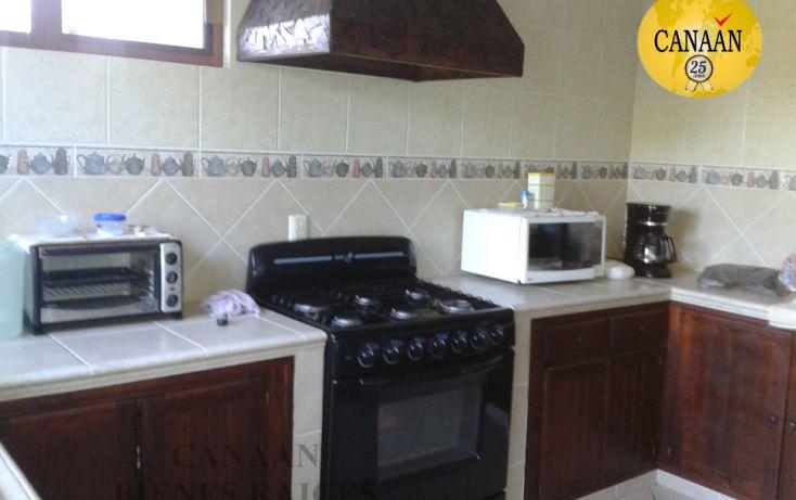 Foto de casa en renta en, jardines de tuxpan, tuxpan, veracruz, 1681304 no 06