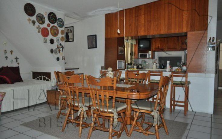 Foto de casa en venta en, jardines de tuxpan, tuxpan, veracruz, 948179 no 03