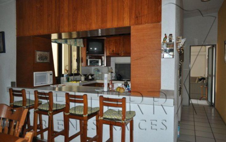 Foto de casa en venta en, jardines de tuxpan, tuxpan, veracruz, 948179 no 04