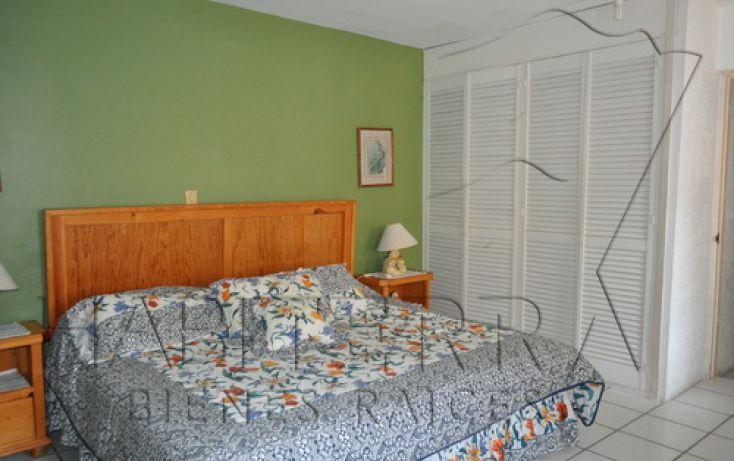 Foto de casa en venta en, jardines de tuxpan, tuxpan, veracruz, 948179 no 05