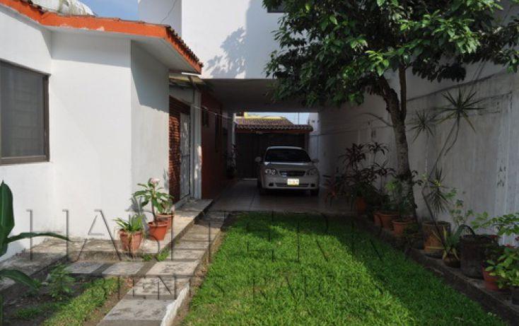 Foto de casa en venta en, jardines de tuxpan, tuxpan, veracruz, 948179 no 06