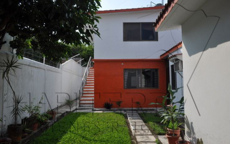 Foto de casa en venta en, jardines de tuxpan, tuxpan, veracruz, 948179 no 07