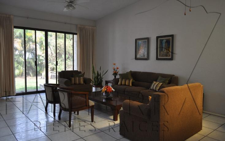 Foto de casa en renta en  , jardines de tuxpan, tuxpan, veracruz de ignacio de la llave, 1051235 No. 02