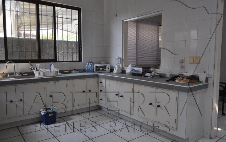 Foto de casa en renta en  , jardines de tuxpan, tuxpan, veracruz de ignacio de la llave, 1051235 No. 04