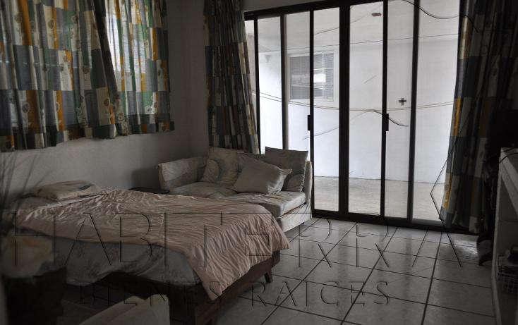 Foto de casa en renta en  , jardines de tuxpan, tuxpan, veracruz de ignacio de la llave, 1051235 No. 05