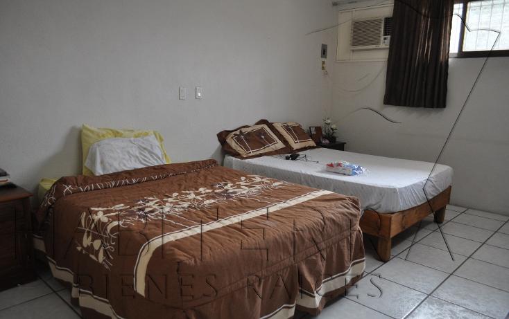 Foto de casa en renta en  , jardines de tuxpan, tuxpan, veracruz de ignacio de la llave, 1051235 No. 06