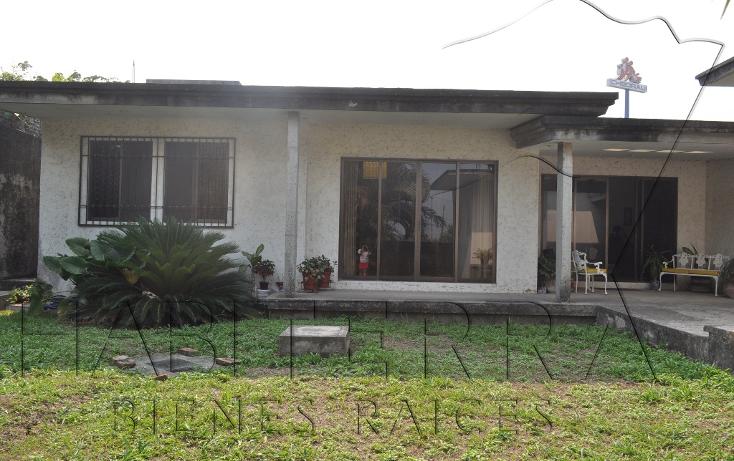 Foto de casa en renta en  , jardines de tuxpan, tuxpan, veracruz de ignacio de la llave, 1051235 No. 07