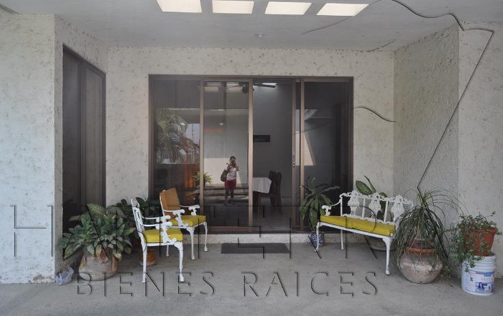Foto de casa en renta en  , jardines de tuxpan, tuxpan, veracruz de ignacio de la llave, 1051235 No. 08
