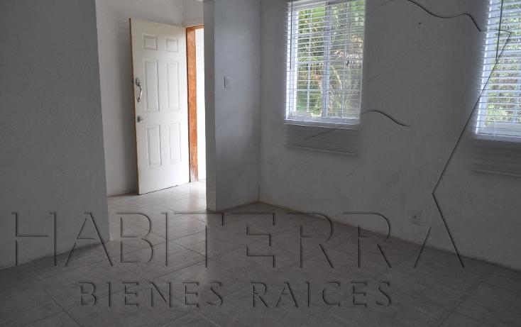 Foto de casa en renta en  , jardines de tuxpan, tuxpan, veracruz de ignacio de la llave, 1051235 No. 10