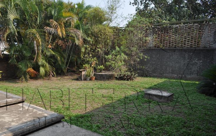 Foto de casa en renta en  , jardines de tuxpan, tuxpan, veracruz de ignacio de la llave, 1051235 No. 11