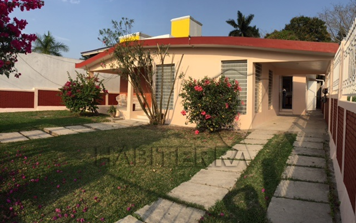 Foto de casa en renta en  , jardines de tuxpan, tuxpan, veracruz de ignacio de la llave, 1059579 No. 05