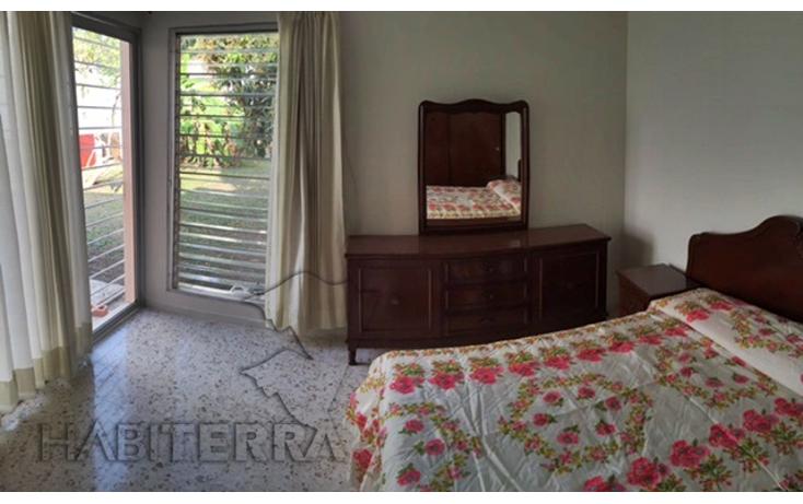 Foto de casa en renta en  , jardines de tuxpan, tuxpan, veracruz de ignacio de la llave, 1059579 No. 11