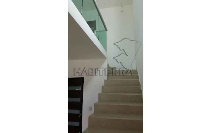 Foto de casa en venta en  , jardines de tuxpan, tuxpan, veracruz de ignacio de la llave, 1097739 No. 04
