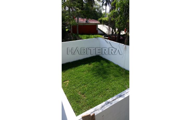 Foto de casa en venta en  , jardines de tuxpan, tuxpan, veracruz de ignacio de la llave, 1097739 No. 06