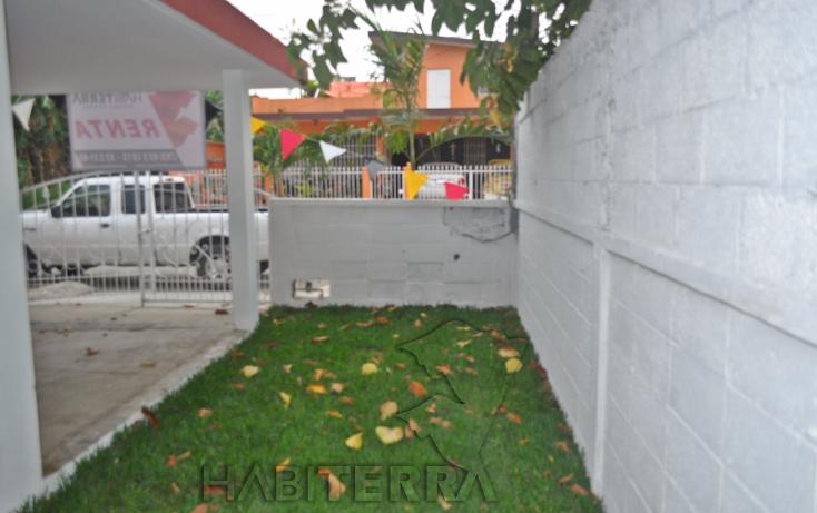 Foto de casa en renta en  , jardines de tuxpan, tuxpan, veracruz de ignacio de la llave, 1110247 No. 02
