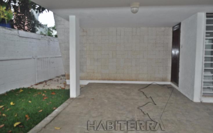 Foto de casa en renta en  , jardines de tuxpan, tuxpan, veracruz de ignacio de la llave, 1110247 No. 03