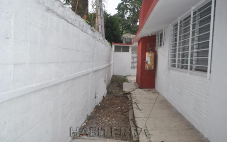 Foto de casa en renta en  , jardines de tuxpan, tuxpan, veracruz de ignacio de la llave, 1110247 No. 08