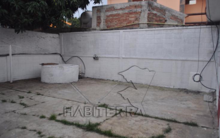 Foto de casa en renta en  , jardines de tuxpan, tuxpan, veracruz de ignacio de la llave, 1110247 No. 09