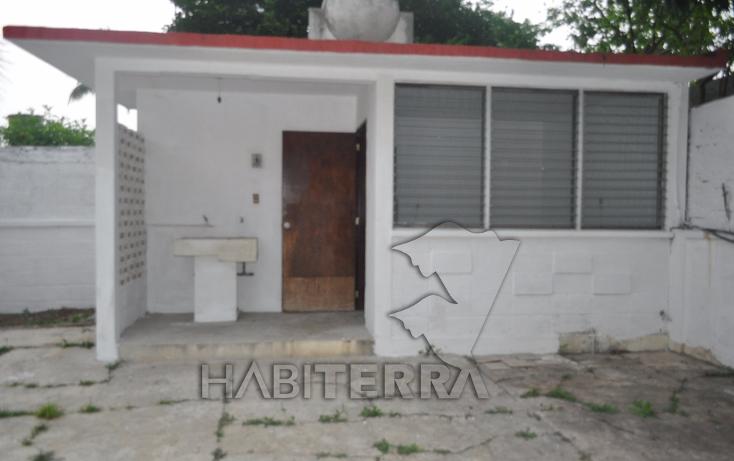 Foto de casa en renta en  , jardines de tuxpan, tuxpan, veracruz de ignacio de la llave, 1110247 No. 10