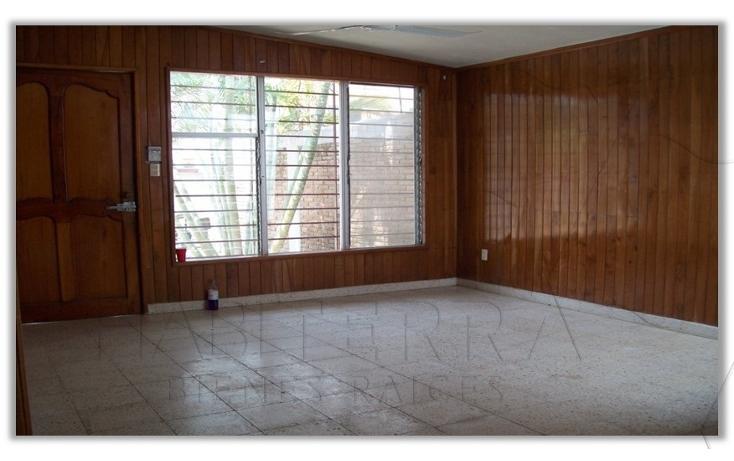 Foto de casa en renta en  , jardines de tuxpan, tuxpan, veracruz de ignacio de la llave, 1115589 No. 02