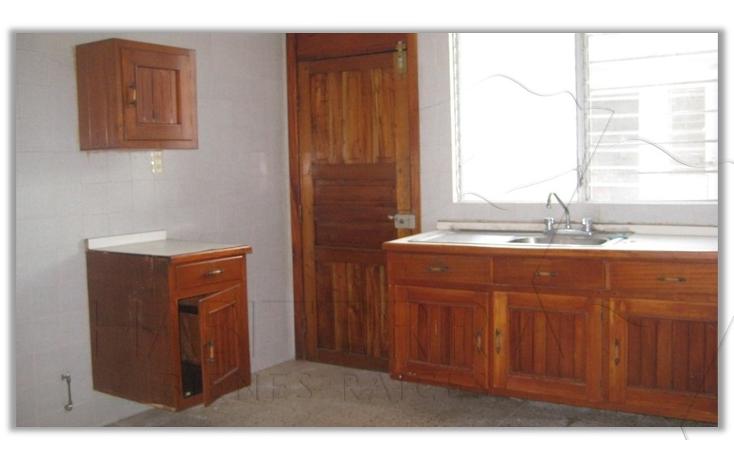 Foto de casa en renta en  , jardines de tuxpan, tuxpan, veracruz de ignacio de la llave, 1115589 No. 04