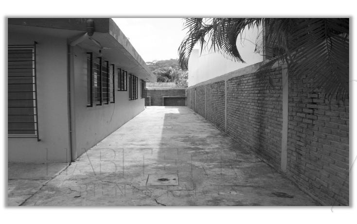 Foto de casa en renta en  , jardines de tuxpan, tuxpan, veracruz de ignacio de la llave, 1115589 No. 05