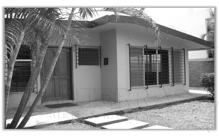 Foto de casa en renta en  , jardines de tuxpan, tuxpan, veracruz de ignacio de la llave, 1115589 No. 06