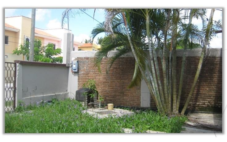Foto de casa en renta en  , jardines de tuxpan, tuxpan, veracruz de ignacio de la llave, 1115589 No. 07